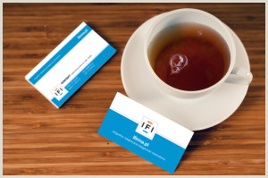 Best Business Cards When In 5/24 Flyertalk Right Impression With A Beautiful Business Card Emedia Design