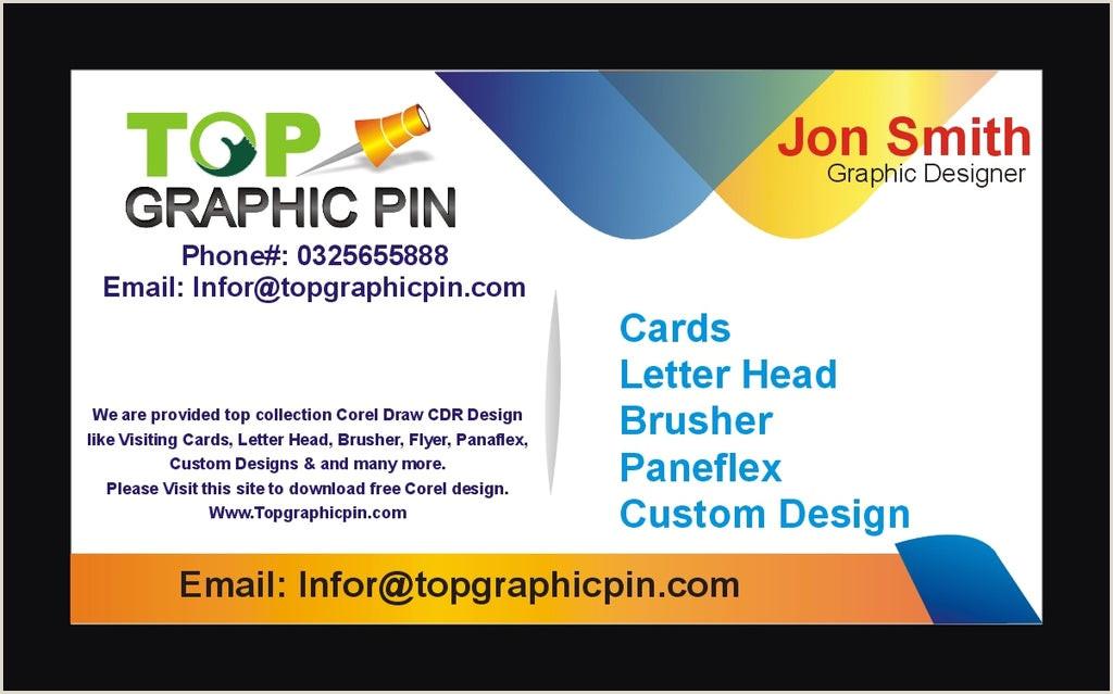 Best Business Cards When In 5/24 Flyertalk Visiting Card Business Card Light Theme Free Cdr Design U