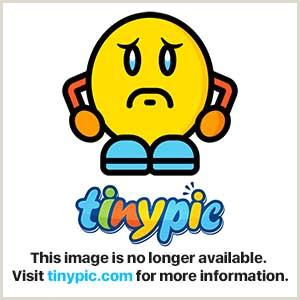 Best Business Cards When In 5/24 Flyertalk Web Hosting Talk