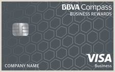 Best Business Cards With 670 Credit Score 4 Best Small Business Credit Cards For Fair Credit 2020