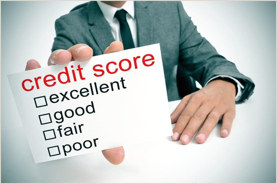 Best Business Cards With 670 Credit Score 6 Credit Cards For Small Business Owners With Fair Credit