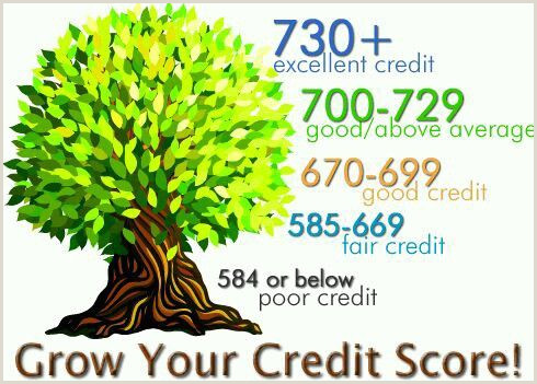 Best Business Cards With 670 Credit Score 80 Mega Credit Boost A U Clients Satisfied