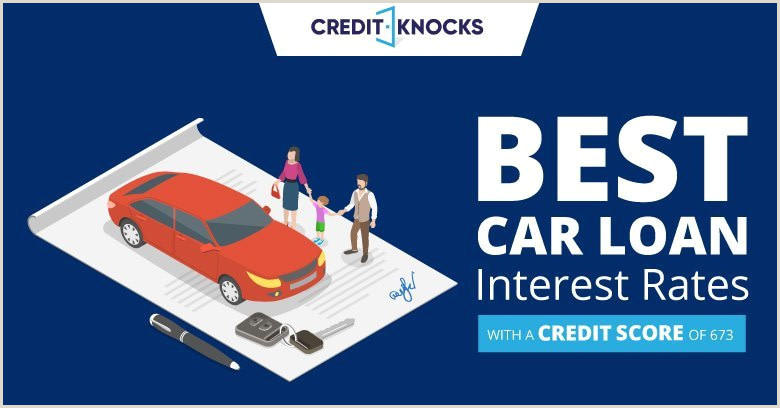 Best Business Cards With 670 Credit Score Average Car Loan Interest Rate By Credit Score Canada