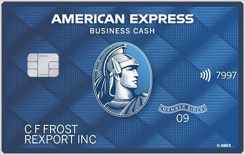 Best Business Cards With 670 Credit Score Best Business Credit Cards Of October 2020