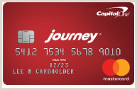 Best Business Cards With 670 Credit Score Best Credit Cards With A 670 To 679 Credit Score For Good