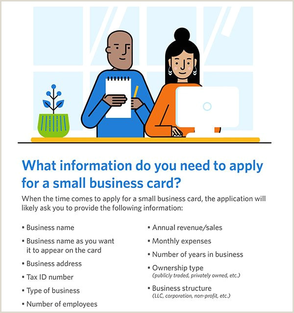Best Business Cards With 670 Credit Score Best Small Business Credit Cards Of October 2020