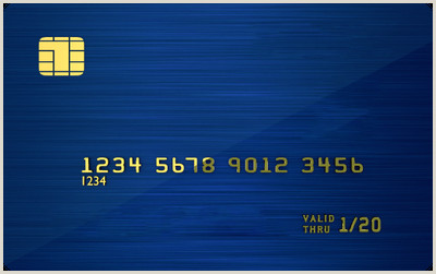 Best Business Cards With 670 Credit Score Capital E Spark Miles For Business