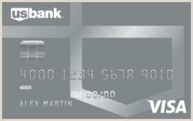 Best Business Cards With 670 Credit Score The Best Business Credit Cards For Bad Credit