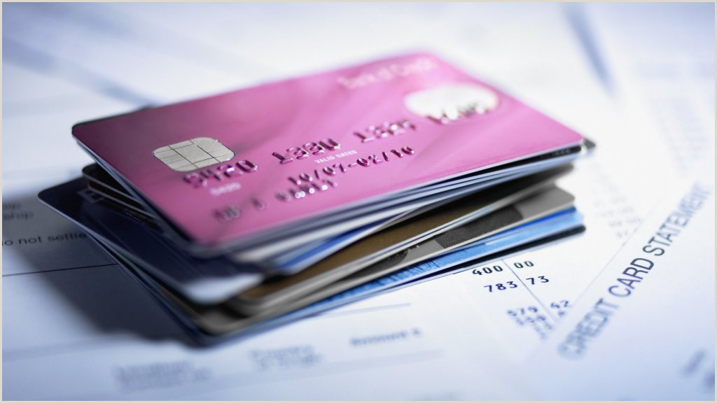 Best Business Cards With 670 Credit Score The Best Business Credit Cards If You Have Average Credit