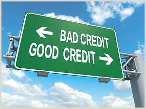 Best Business Cards With 670 Credit Score What Is A Bad Credit Score This Is What You Need To Know