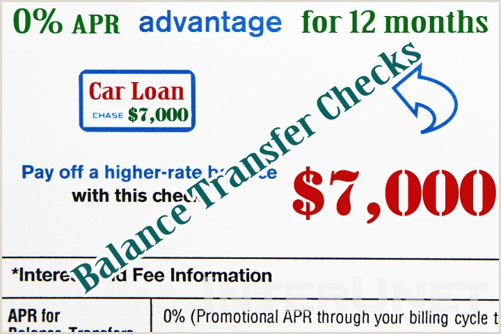 Best Business Cards With Balance Transfer 0 Apr Balance Transfer Credit Cards