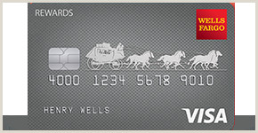 Best Business Cards With Balance Transfer Best Best Credit Cards For Holiday Shopping Of October 2020