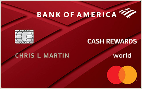 Best Business Cards With Balance Transfer Best Cash Back Credit Cards Of October 2020 Top Fers