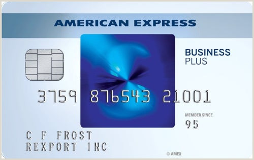 Best Business Cards With Cash Back Best Small Business Credit Cards Of 2020 Creditcards