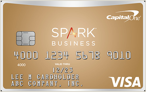 Best Business Cards With Cash Back The 5 Best Cash Back Business Credit Cards Of 2020