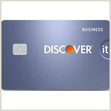 Best Business Cards With Cash Back The Best Cash Back Business Credit Cards Of 2020