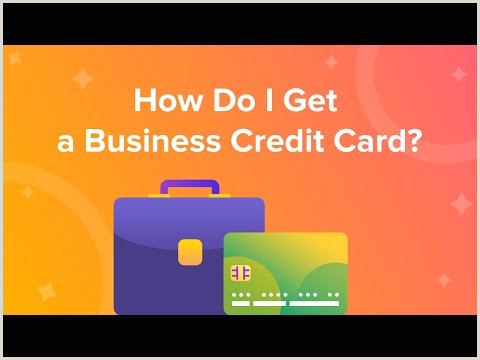 Best Business Cards With Maxed Out Personal Credit 2020 S Best Business Credit Cards For Bad Credit