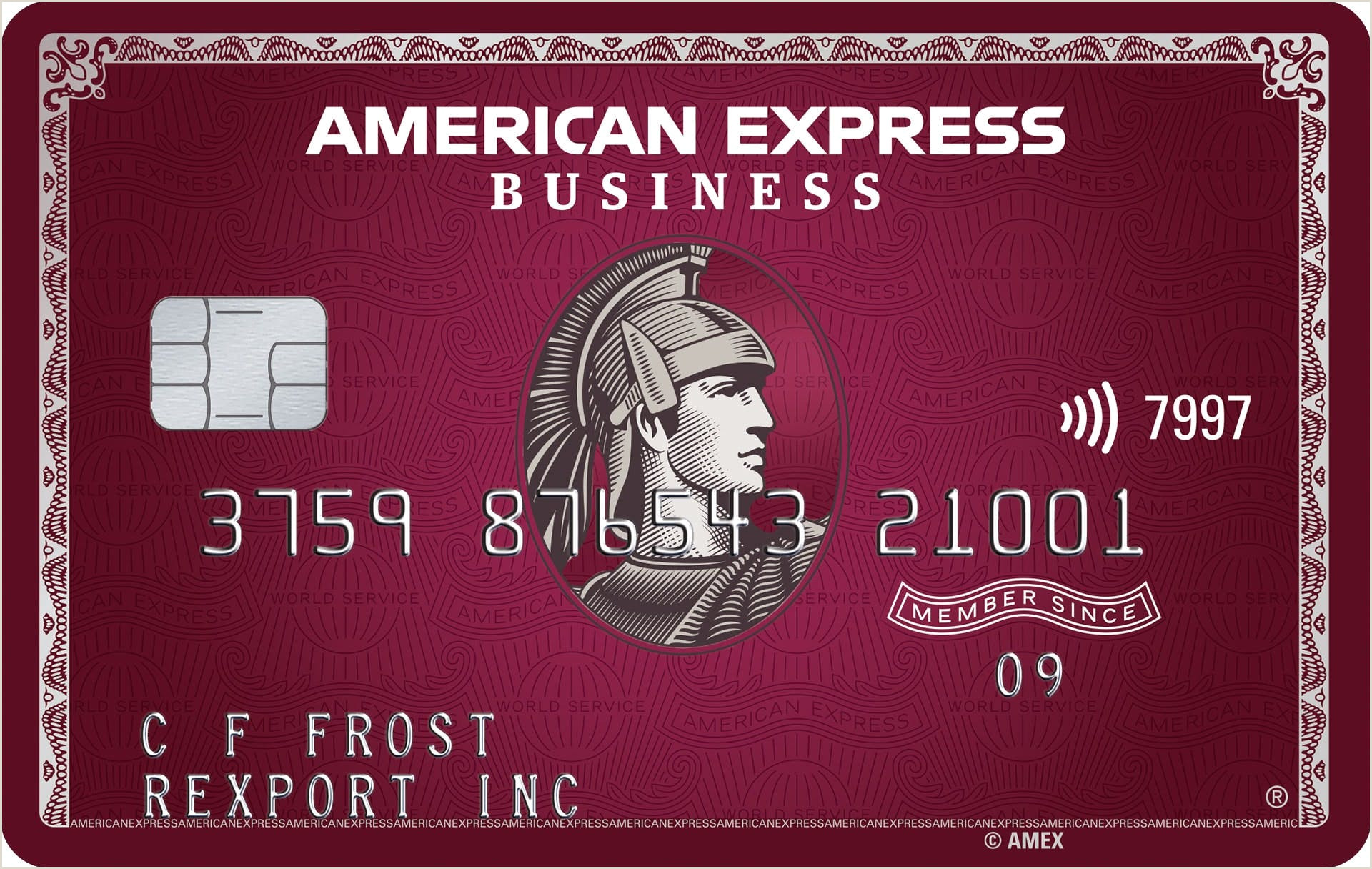 Best Business Cards With Maxed Out Personal Credit Best Business Credit Cards Of October 2020