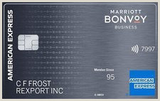 Best Business Cards With Maxed Out Personal Credit Best Small Business Credit Cards Of October 2020 Nerdwallet