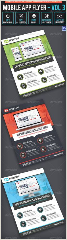 Best Business Cards With Maxed Out Personal Credit C Business Cards & Brochure Inspirations