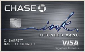 Best Business Cards With Miles Best Business Credit Cards Of 2020