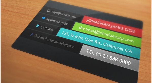Best Business Cards with Miles top 10 Business Card Makers Create Professional Business