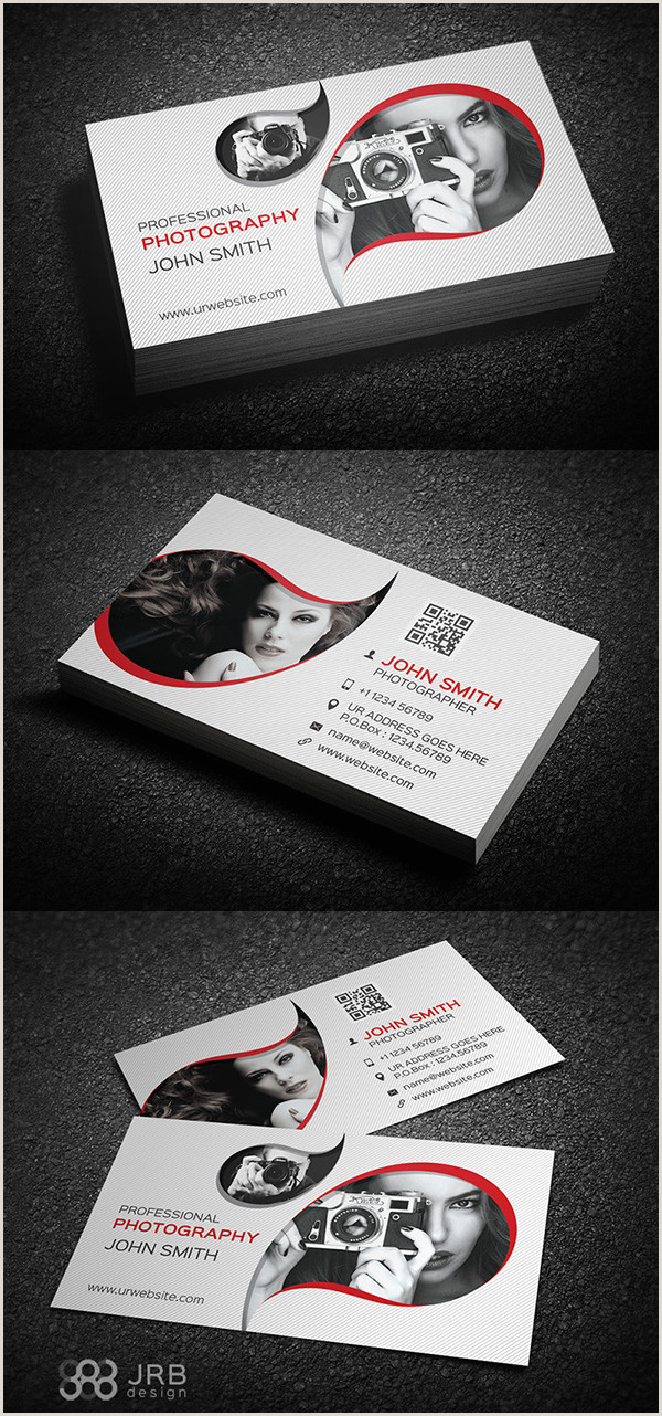 Best Business Cards With No Address 80 Best Of 2017 Business Card Designs Design
