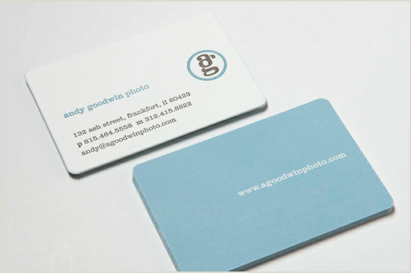 Best Business Cards With Photo 45 Best Free Graphy Business Cards To Make An Impression