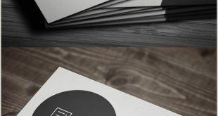 Best Business Cards Yel[ 80 Best Of 2017 Business Card Designs Design