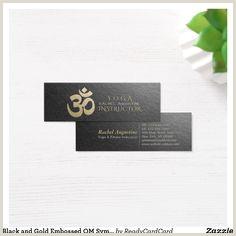 Best Business Cards Yoga 30 Best Yoga Instructor Business Cards Images