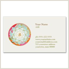 Best Business Cards Yoga 500 Best Yoga Business Cards Images