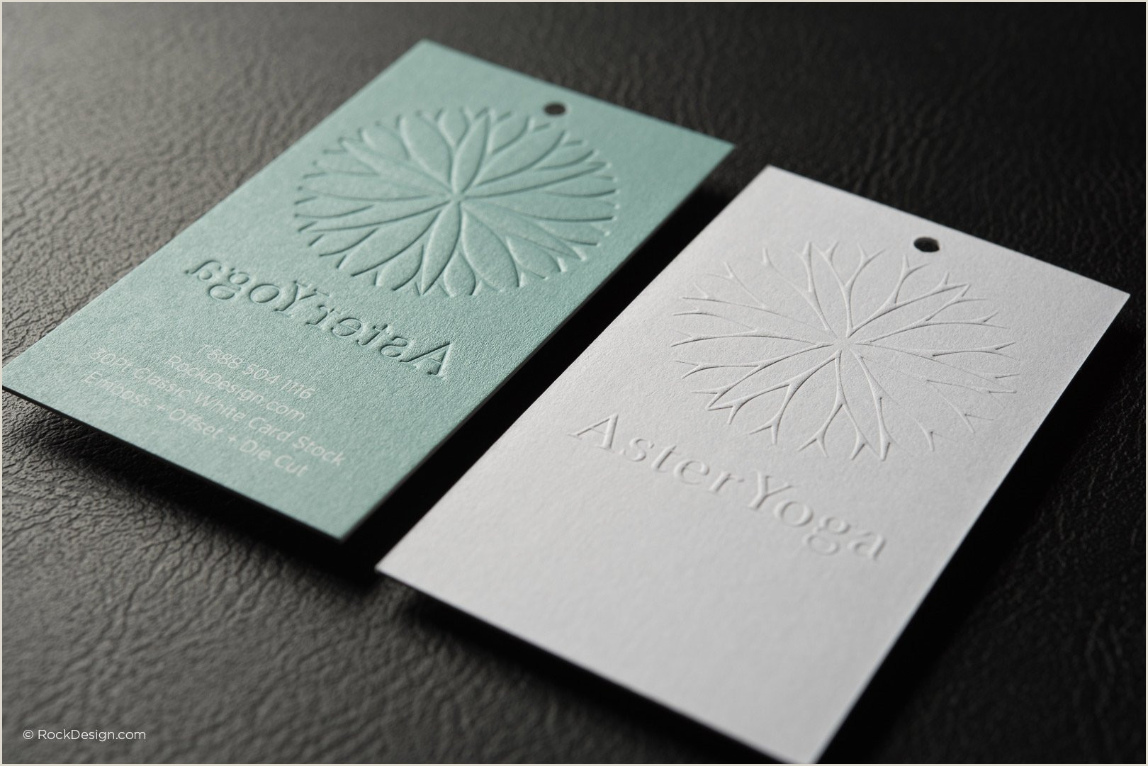 Best Business Cards Yoga Free Yoga Business Card Template