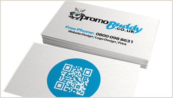 Best Cheap Business Cards 31 Cheap Business Card Templates Word Ai Publisher