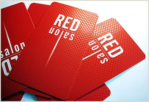 Best Color For Business Cards 20 Creative Beauty Salon Business Cards
