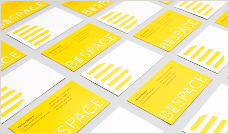 Best Color For Business Cards Business Card Colors How To Choose The Perfect Colors For