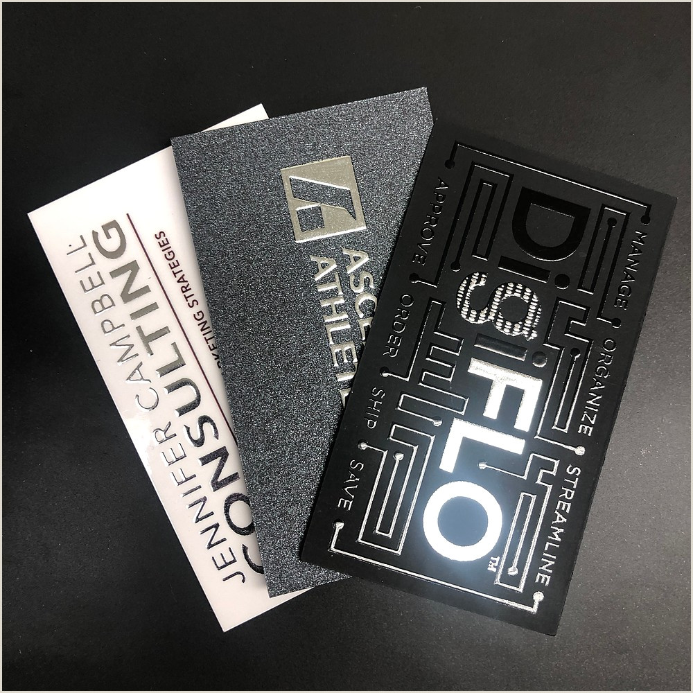 Best Color For Business Cards Want Your Business Card To Stand Out Try These 3 Tips For