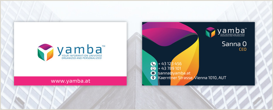 Best Company For Unique Business Cards 38 Unique Business Cards That Will Make You Stand Out