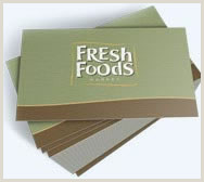 Best Deal On Business Cards Off Cheap Business Cards Sale