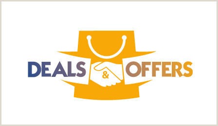 Best Deal On Business Cards Personal Banking Services