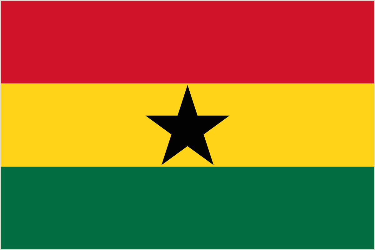 Best Gold Business On Earth Ghana