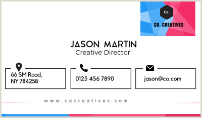 Best Graphic Design Business Cards The 50 Stunning Business Card Graphic Design For Merchants