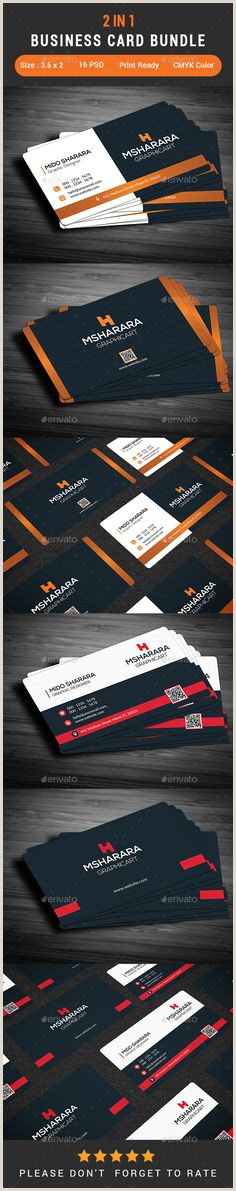 Best Image Size For Business Cards 100 Best Business Cards Images
