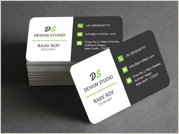 Best Image Size For Business Cards Visiting Card Size Resolution And Dimension In Inches