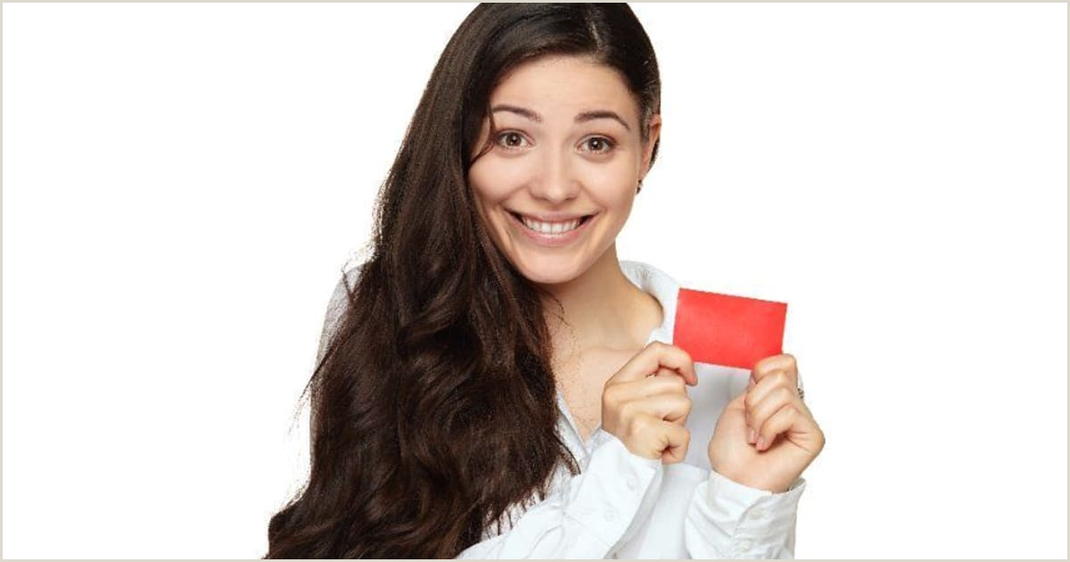 Best Inexpensive Business Cards The Best Cheap Business Cards — And Why You Still Need E