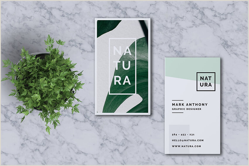 Best Looking Business Card 25 Cool Business Card Designs Creative Inspiration Ideas