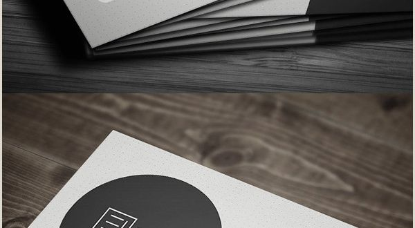 Best Looking Business Card 80 Best Of 2017 Business Card Designs Design