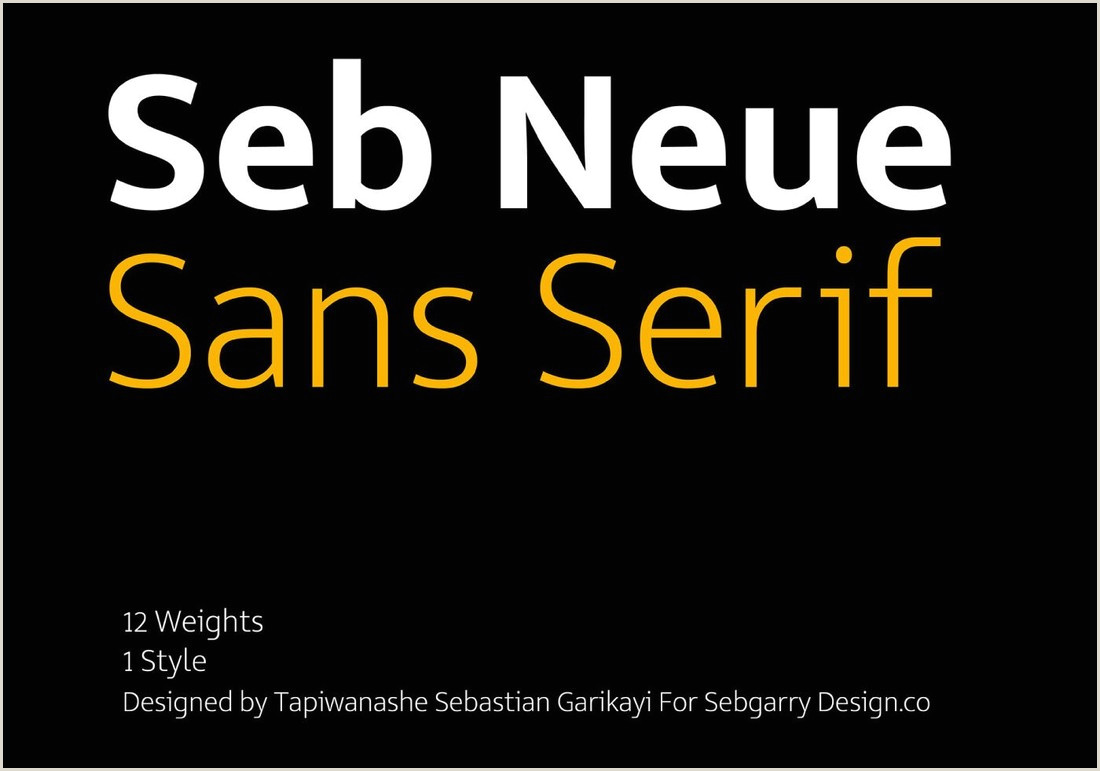 Best Modern Font For Business Cards 20 Best Fonts For Business Cards Theme Junkie