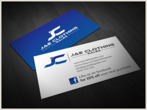 Best Online Business Cards Line Shopping Business Cards