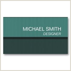 Best Online Business Cards Printing 20 Order Business Cards Line Images