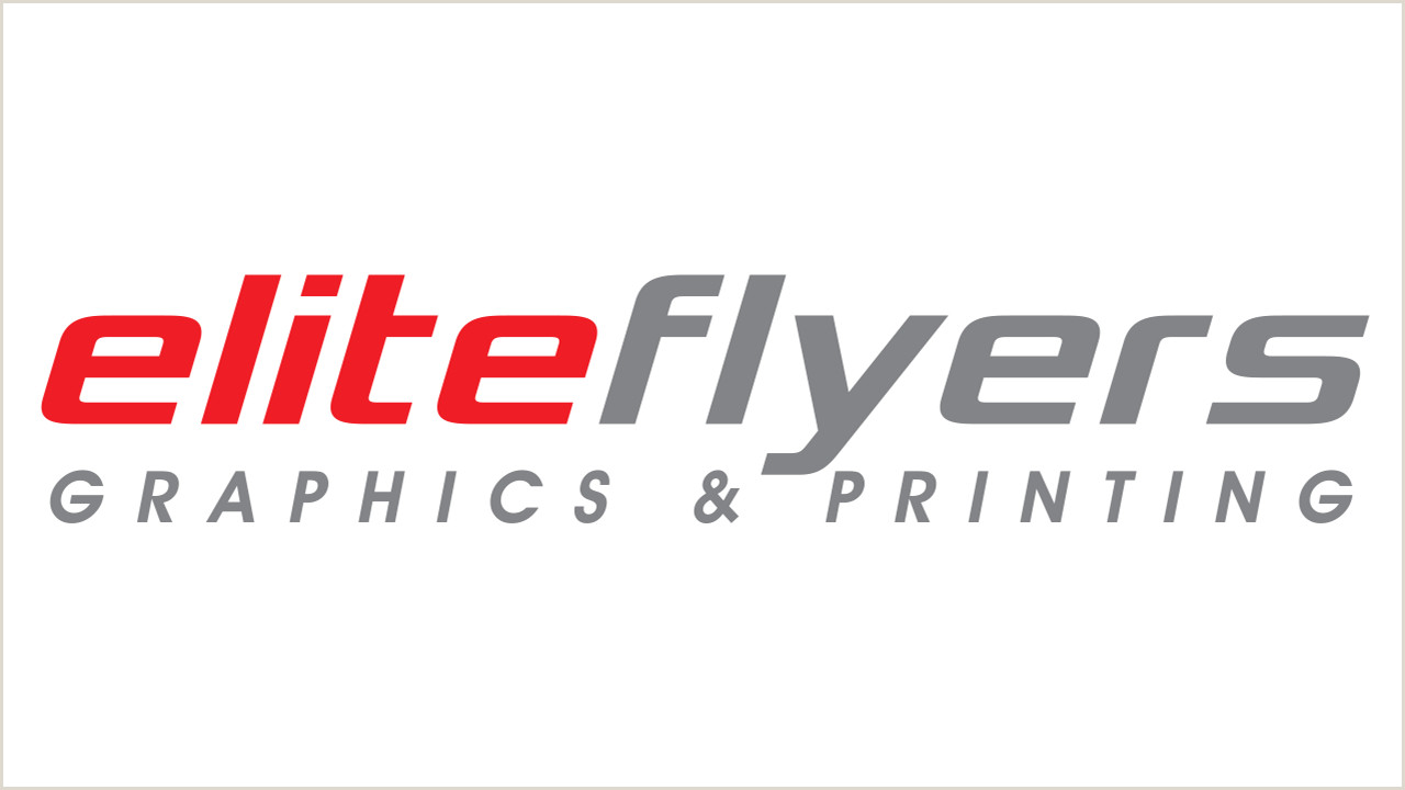 Best Online Business Cards Printing Eliteflyers Business Cards
